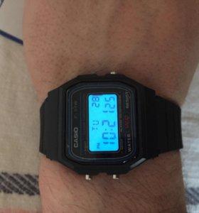 Продаю Часы Casio
