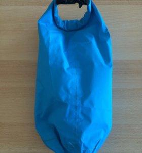 Новый мешок водонепроницаемый 8L