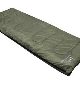 Спальный мешок, новый, 200х75