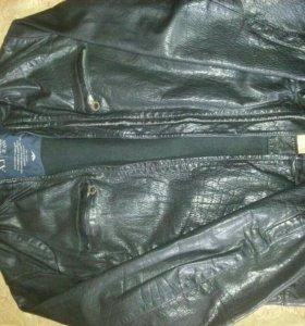Куртка Armani Jean's
