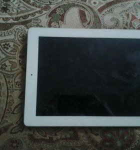 iPad+ блютуз клавиатура