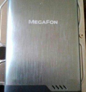 Продам смартфон MegFon