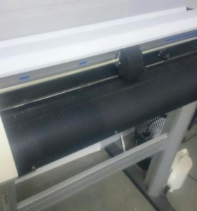 Режущий плоттер graphtec СЕ 5000-60