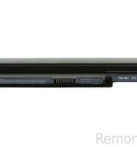 Аккумулятор для ноутбука Asus A32-K56
