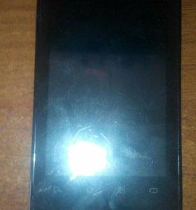 Два Телефона Android