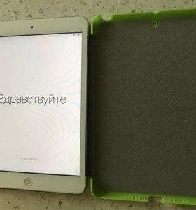 Планшет iPad mini 16 Gb WiFi