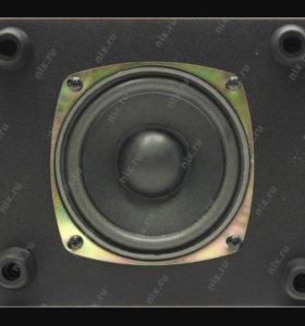 Defender Bluetooth Multimedia