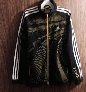 Спортивный костюм Adidas F50