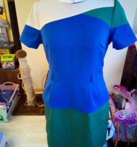 Продаю платье Karyn Miran