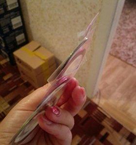 Липкие полосочки для маникюра(дезайна ногтей)