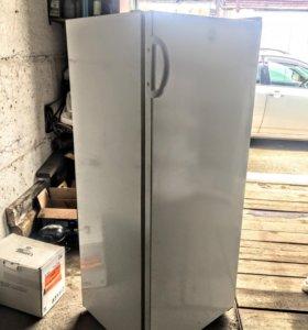 Ремонт холодильников быстро, качественно, гарантия