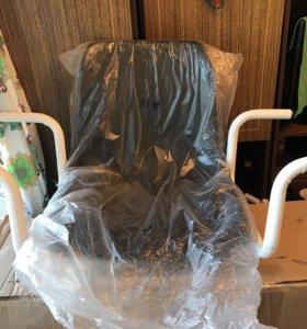 Кресло в ванну для инвалоидов