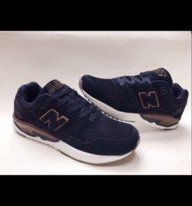 Мужские кроссовки New Balance 530 43-46