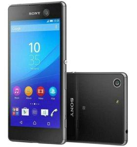 Продам Sony Xperia M5