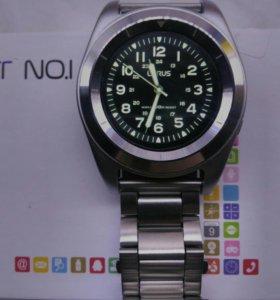 Смарт часы No1 G6