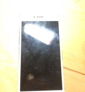 Дисплей,экран iPhone 5s