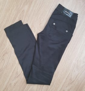 Брюки , джинсы , штаны