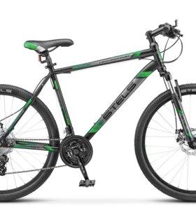 Любые велосипеды Stels