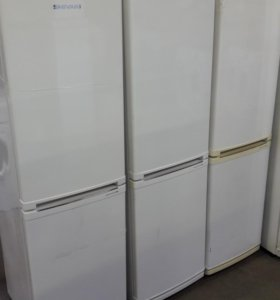 Витринный холодильник Shivaki SHRF-170DW