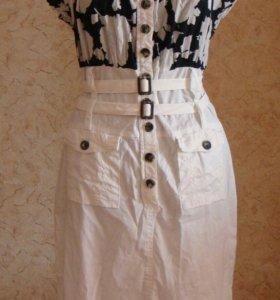 Платье женское фирмы Alkis