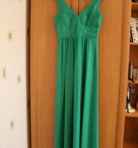 Платье, 46р.