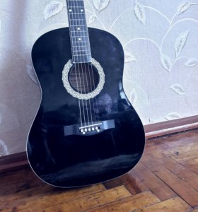 Гитара SURA 135-38