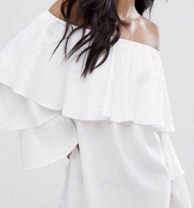 Платье новое размер М
