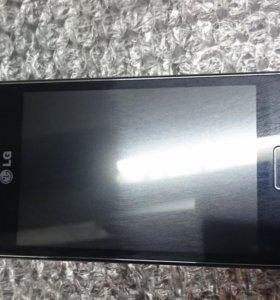 LG-E612