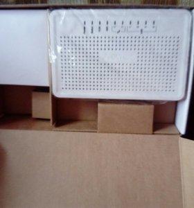 Продам Wi-Fi роутер eltexs