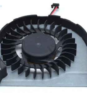 Вентиляторы/кулеры для ноутбуков