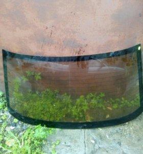 Заднее стекло на ВАЗ 2110
