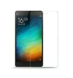 Защитное стекло на Xiaomi Redmi 3, 3х, 3s, 3pro