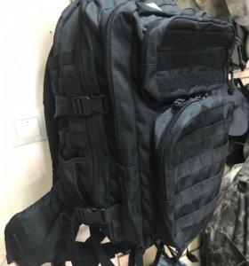 Рюкзак тактический на 40 литров