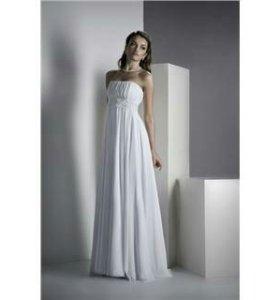 Свадебное платье Selektion (Италия)