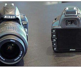 Nikon d3100 зеркальный фотоаппарат продам