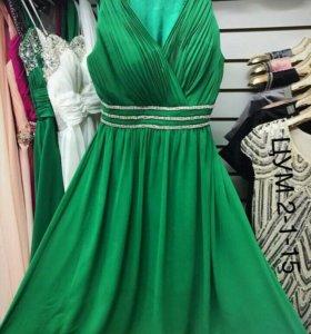 вечерние платья/платья на выпускной🔥🔥🔥
