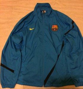 спортивный костюм Nike-FC Barcelona