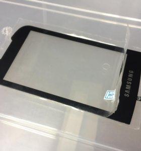 Тачскрин Samsung S5560