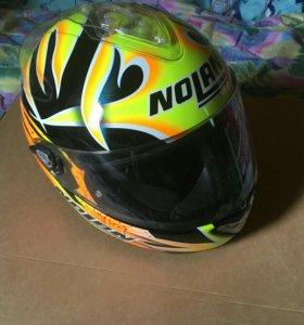 Шлем XL