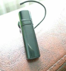 Наушник Гарнитура Nokia BH-803