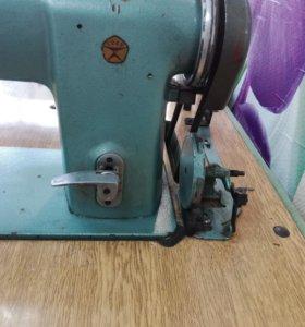 Швейная машина производственная,380Вт
