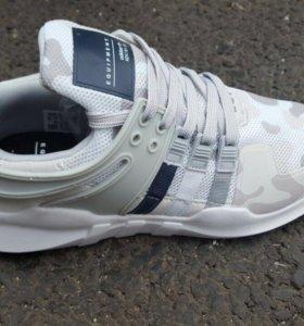 Adidas Equipment 👍🏼👍🏼👍🏼