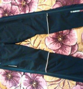 Спортивные штаны Noname Extreme