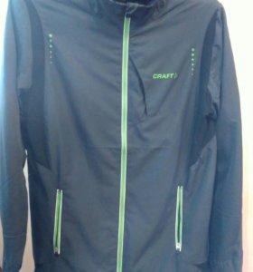 Лыжная куртка Craft L3Protection