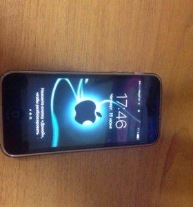iPhone 5 , 32gb