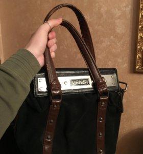 сумка vensi