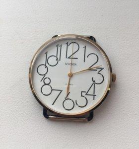 Часы Секунда