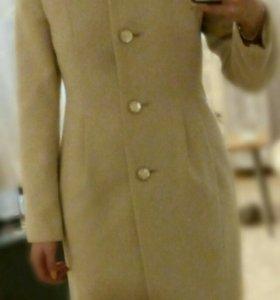Р.44. пальто деми