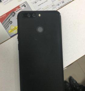Смартфон Huawei Honor 8 Pro 64 GB