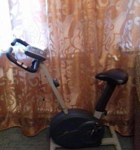 Велотренажор Торнео